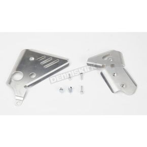 Frame Guards - 15-055
