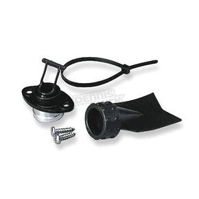 Atlantis Duckbill Drain Kit - A2025