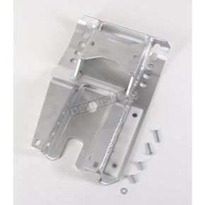 DG Fat-Series Swing Arm Skid Plate - 582-4150