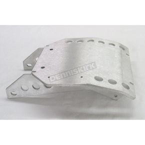 DG Fat-Series Swing Arm Skid Plate - 582-4130