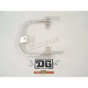 DG ATV Alloy Grab Bar - 59-4250