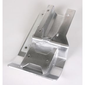 DG Fat Series Swingarm Skid Plate - 582-2140