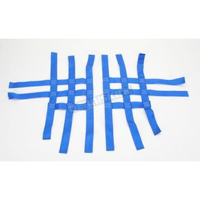 Motorsport Products Replacement Nerf Bar Nets - 81-0104
