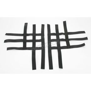 Motorsport Products Replacement Nerf Bar Nets - 81-0202