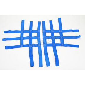 Motorsport Products Replacement Nerf Bar Nets - 81-0204