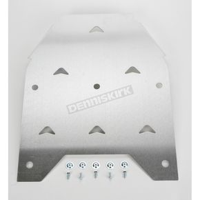 Pro Armor Front Bash Plate - P076022