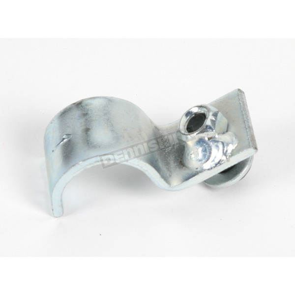 Replacement 1 inch Clamp for Skid Plate Hardware - M208