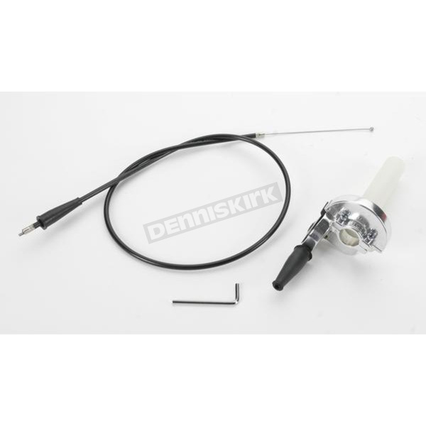 Motion Pro ATV Turbo Throttle Kit - 01-0340