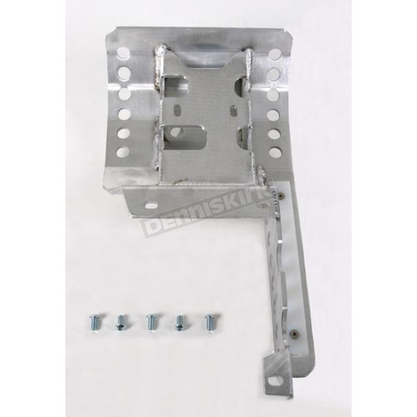 DG Fat-Series Swing Arm Skid Plate - 582-6130