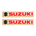 Suzuki Swingarm Decal - N30-432