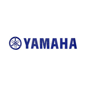 Yamaha Truck & Trailer Sticker - FX06-94252