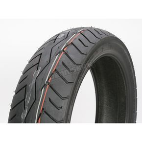 Bridgestone Rear Battlax BT45H 140/70H-17 Blackwall Tire - 066206