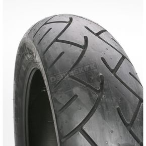 Metzeler Rear ME880 XXL 240/50VR-16 Blackwall Tire - 1205200