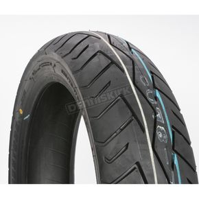 Bridgestone Rear Battlax BT45V 150/70V-17 Blackwall Tire - 084956