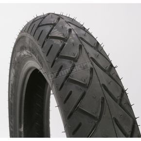 Metzeler Front ME880 100/90H-18 Blackwall Tire - 1193700