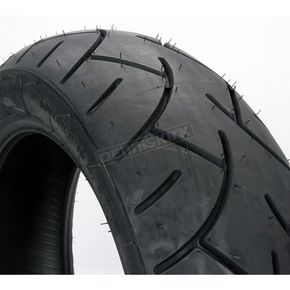Metzeler Rear ME880 Marathon 180/60HR-16 Blackwall Tire - 1422500