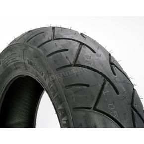Metzeler Rear ME880 Marathon 180/70HR-16 Blackwall Tire - 1042600