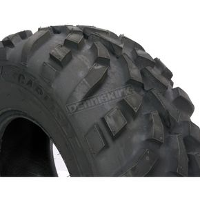 Carlisle Front AT489 24x11-10 Tire - 589305