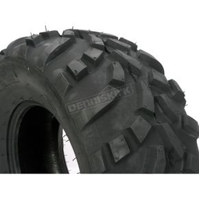Carlisle Front AT489 24x8-11 Tire - 589332