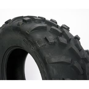 Carlisle Rear AT489 25x10-12 Tire - 589321