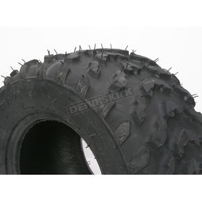 Carlisle Rear Trail Wolf 20x11-9 Tire - 537034