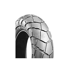 Bridgestone TW204 Model Specific Dual Sport Tire - 147237