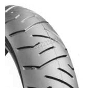 Bridgestone Front 120/70HR-15 Blackwall Scooter Tire - 146387
