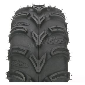ITP Front or Rear Mud Lite AT 22x8-10 Tire - 56A3A8