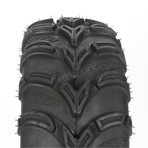 ITP Front or Rear Mud Lite AT 23x8-11 Tire - 56A304