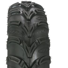 ITP Front or Rear Mud Lite AT 24x8-12 Tire - 560430