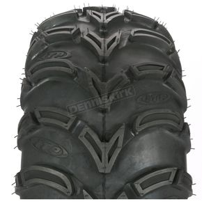 ITP Front or Rear Mud Lite AT 25x10-12 Tire - 56A321