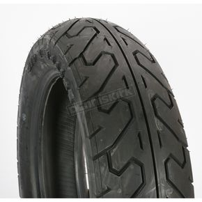 Bridgestone Front S11 Spitfire 150/80H-16 Blackwall Tire - 001369