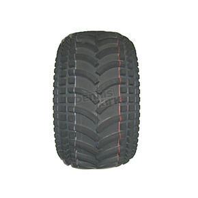 Duro Front or Rear HF-243 21x12-8 Tire - 31-24308-2112A