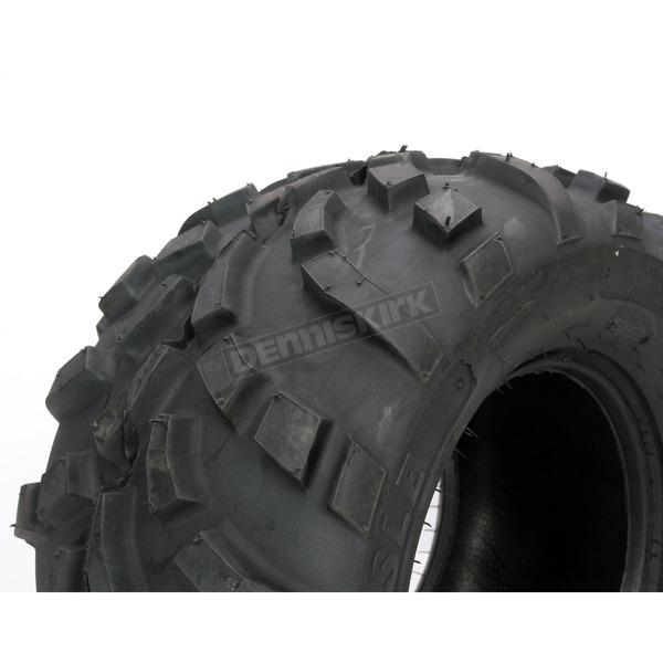 Rear AT489 22x11-10 Tire - 5893V0