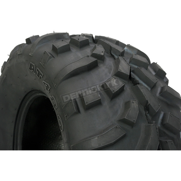 Carlisle Rear AT489 24x10-11 Tire - 589328