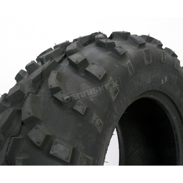 Carlisle Front AT489 23x8-12 Tire - 589329