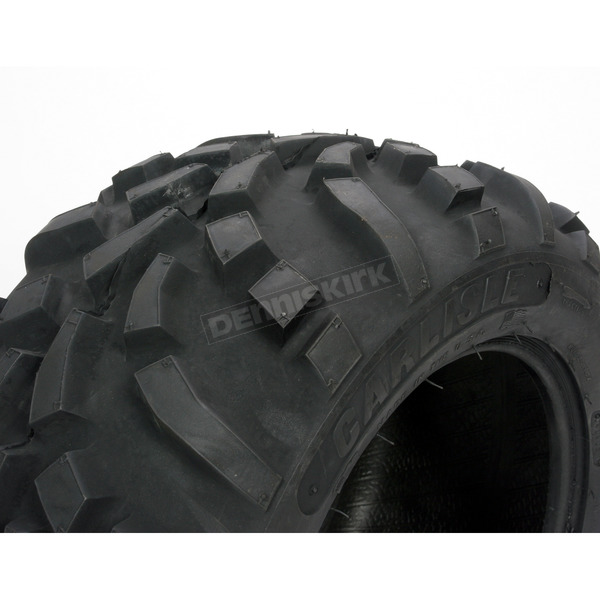 Carlisle Rear AT489 23x10-12 Tire - 589330