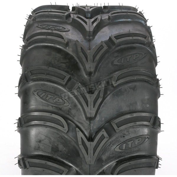 ITP Front or Rear Mud Lite AT 22x11-8 Tire - 56A387