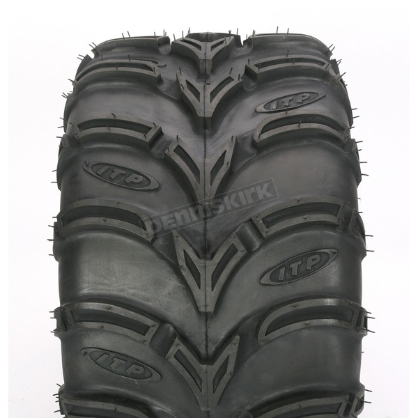 ITP Front or Rear Mud Lite AT 22x11-9 Tire - 56A388