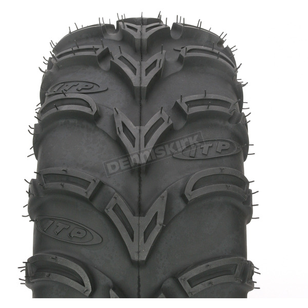 Front or Rear Mud Lite AT 22x8-10 Tire - 56A3A8