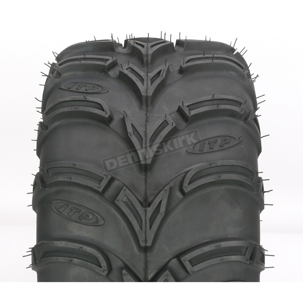 ITP Front or Rear Mud Lite AT 23x10-10 Tire - 56A327