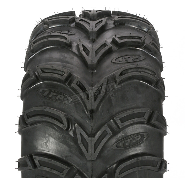 ITP Front or Rear Mud Lite AT 24x11-10 Tire - 56A305