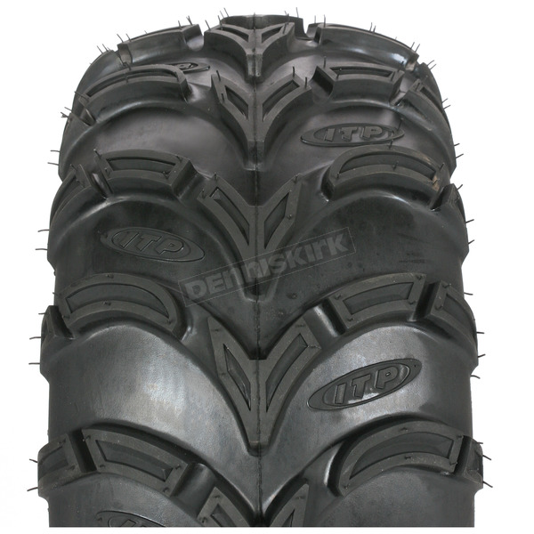 ITP Front or Rear Mud Lite AT 25x10-11 Tire - 56A322