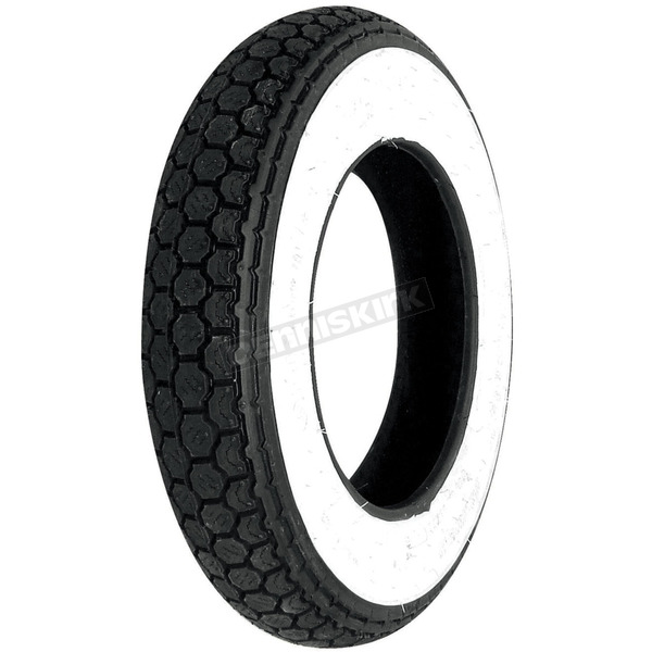 Continental K 62 Scooter Tire