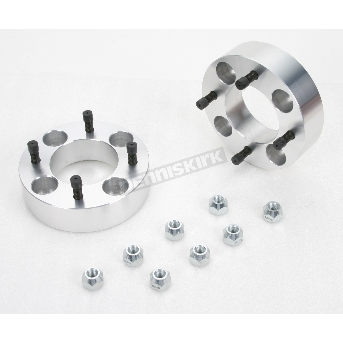 Can-Am Bombardier Rally 200 Off 2004 front wheel hub spacer