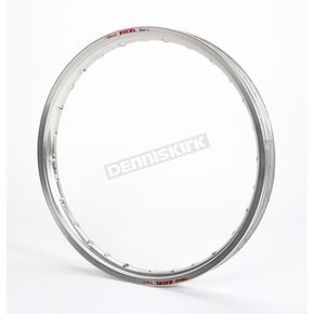 Excel Colorworks MX Rim - EBS406