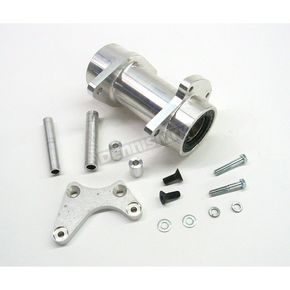 Dura Blue Axle Housing - Roller Bearing - WAH