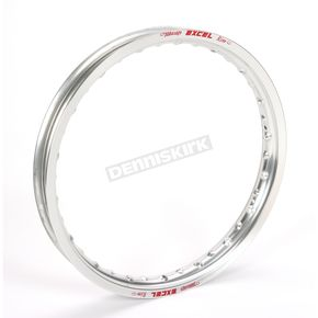 Excel Colorworks MX Rim - GDS422