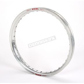 Excel Colorworks MX Rim - HDS317