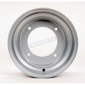 AMS Front/Rear Steel 10x5 Wheel - 0231-0011